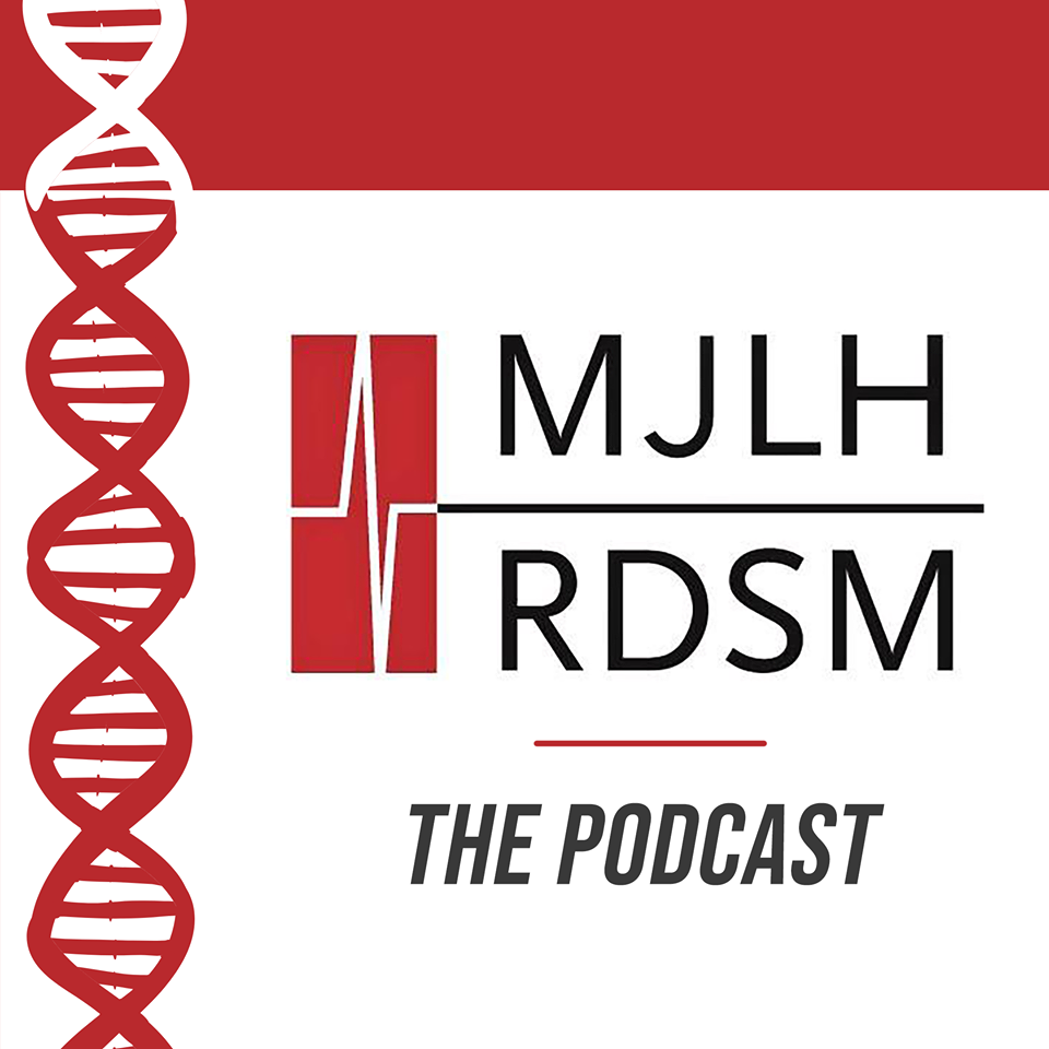 MJLH Podcast 2020 – Covid Conversations